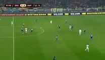 Maggio Big chance - Dnipro vs Napoli last chance for Napoli