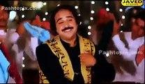 Pashto Mix Tappe.....Pashto Songs Musical Stag Show....Singer Hashmat Sahir  And Gul Panra