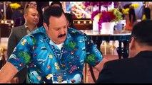 Paul Blart : Mall Cop 2 Official Trailer #2 (2015) - Kevin James, David Henrie Sequel HD