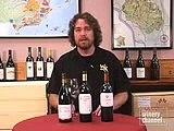 Wine Reviews - Spanish Rioja