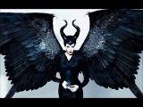 Maleficent-Once Upon A Dream Lyrics