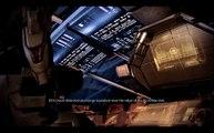 Mass Effect 2 Suicide Mission 1/6
