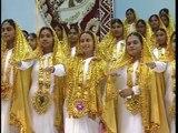 Brahma Kumaris Meditation Songs -  Jeevan Ke datha - HD
