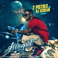 2 Pistols- She Shoppin (Feat. Trae The Truth)
