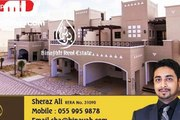 Open House on Saturday  4  Bed Room Villa with Maid For Sale in Mudon Phase 1 Type A Dubai Land - mlsae.com