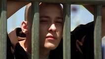 Watch American History X 1998 Full Movie Online