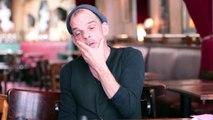 Denis Lavant, entretien vidéo