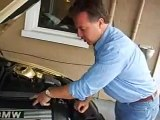 How to Inspect a Used Car Yourself
