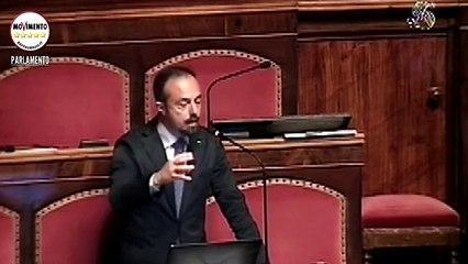 """Puglia (M5S): """"Disservizi a Casavatore, si prendano provvedimenti"""" - MoVimento 5 Stelle"""