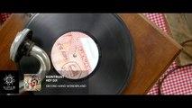 KONTRUST - Hey DJ! | Napalm Records