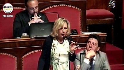 """Donno (M5S): """"Ex BAT, NO audizioni a porte chiuse!"""" - MoVimento 5 Stelle"""
