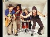 CMTV - Macaco - Mensajes del agua (Colección Banners CMTV)