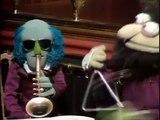 Die Muppets Show german Intro