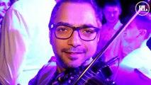 FLORIN SALAM - JIL CLUB , manele noi, salam 2015, manele live