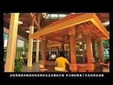 Hambantota International Airport / Mattala Rajapaksa International Airport (MRIA)
