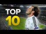 Morata haunts Madrid! | Real Madrid 1-1 Juventus | Top 10 Memes, Tweets & Vines!
