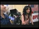 Jennifer Love Hewitt fanvideo 2