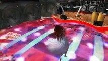 Second Life Music Video - Rafee Dream (Hey Boy Hey Girl)