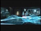 Halo Wars Gameplay Mission 1 [Xbox 360]