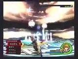 Kingdom Hearts II Final Mix Sora VS Roxas