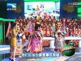 20120514 我爱我的祖国 我爱我的祖国20120513孟庭苇再演绎经典甜美歌曲
