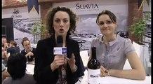 Il Soave - Vinitaly 2011 - Suavia