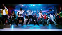 James Bond Pub Song Trailers Allari Naresh _ Sakshi Chowdary