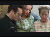 Joaquin Phoenix - I Walk The Line (Johnny Cash)