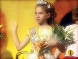 Presentación Reinas y Damas 2008 | Fiestas Barrio San Agustin (Alicante) | Sabrina Video