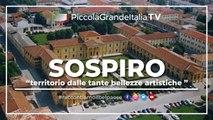 Sospiro - Piccola Grande Italia