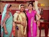 Idhu Kadhala 15-05-2015 Vijaytv Serial | Watch Vijay Tv Idhu Kadhala Serial May 15, 2015