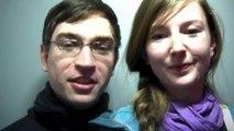 DEUTSCH 3.0: Best of Sprach-Sprech-Fragenbox