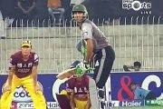 Bilal Asif 114 in 48 balls batting highlights Abbottabad Falcons v Sialkot Stallions , May 15, 2015 Haier Super8 T20 Cu - Video Dailymotion