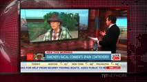Cliven Bundy Blames His Racism On Martin Luther King Jr.