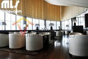 Beyond Sale 1 Bedroom in Armani Residences   Downtown Dubai - mlsae.com