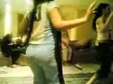 رقص سکسی دختر ایرانی مست تو پارتی Persian drunk girl
