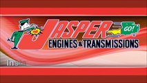Jasper Remanufactured Gasoline Engines From Jasper Engines And Transmissions