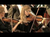 Trumpet Concerto (Haydn) 1st movement by Andreas Ottl