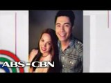 What did KC Concepcion give Paulo Avelino for Christmas?