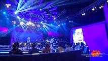 Sesi Çok Güzel 5.Bölüm izle 13 Mayıs 2015 -Full izle, HD izle, Tek Parça, Dizi izle,hd dizi,www.dizikolik.eu part 02