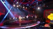 Sesi Çok Güzel 5.Bölüm izle 13 Mayıs 2015 Full izle, HD izle, Tek Parça, Dizi izle,hd dizi,www.dizikolik.eu part 03