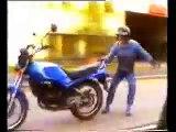 [Crash] Incidenti Estremi (Auto,Moto,Skate,Bmx) [Extreme Acc