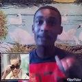 Britney Spears ft. Iggy Azalea-Pretty Girls (Reaction)