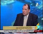 مصطفى شفيق: لا يمكن الوقيعة بين القاهرة والرياض
