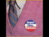Jacques Chirac - Musique officielle de sa campagne de 1981