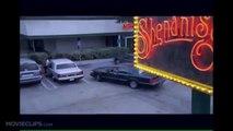 Still Waiting... (2009) Official Trailer #1 - John Michael Higgins Movie HD (720p)