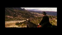 3_10 To Yuma (2007) Official Trailer #1 - Russell Crowe, Christian Bale Movie (720p)