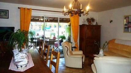 A vendre - Maison/villa - Vidauban (83550) - 4 pièces - 89m²