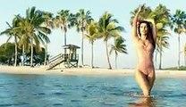 Priyanka Chopra ft. Pitbull Exotic