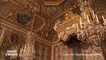 Secrets d'Histoire : Louis XVI, l'inconnu de Versailles - extrait 1
